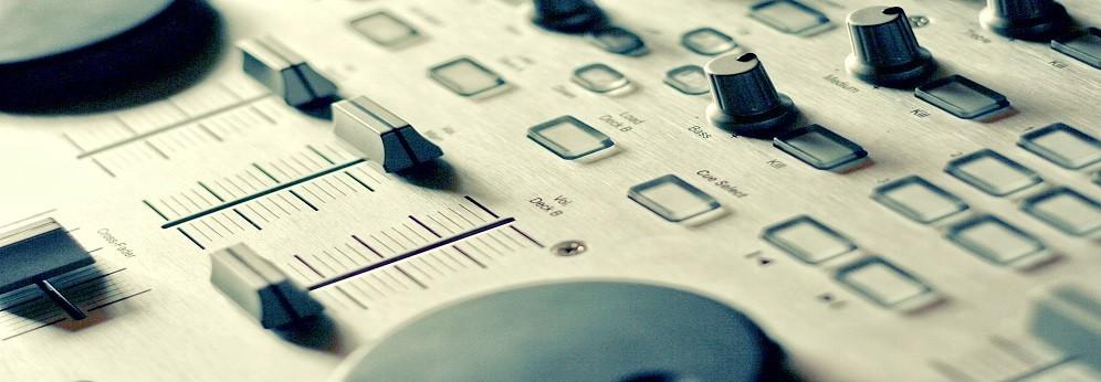 DJ-Console-RMX